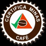 Certificação 3 - Café do Lobo